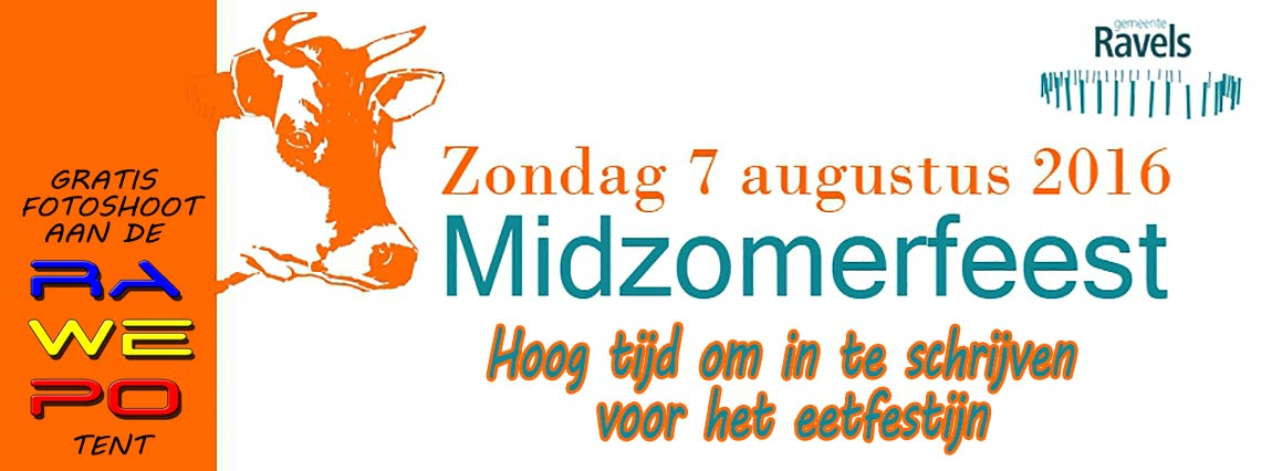 header midzomerfeest