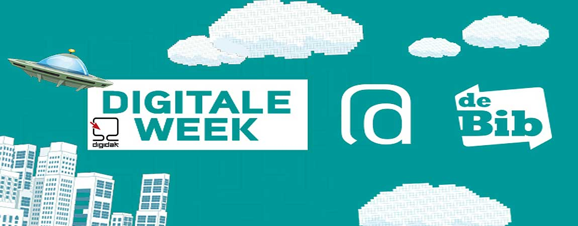 digitaleweek2016