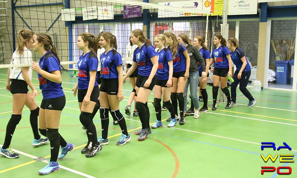 20190202 Volleybal Power U17 0047