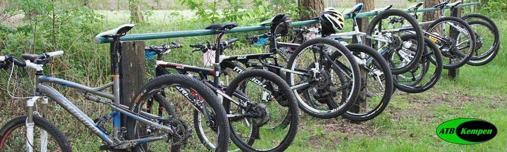 bike hang
