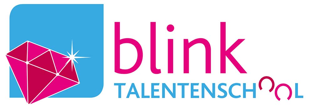 Blink Talentenschool Ravels