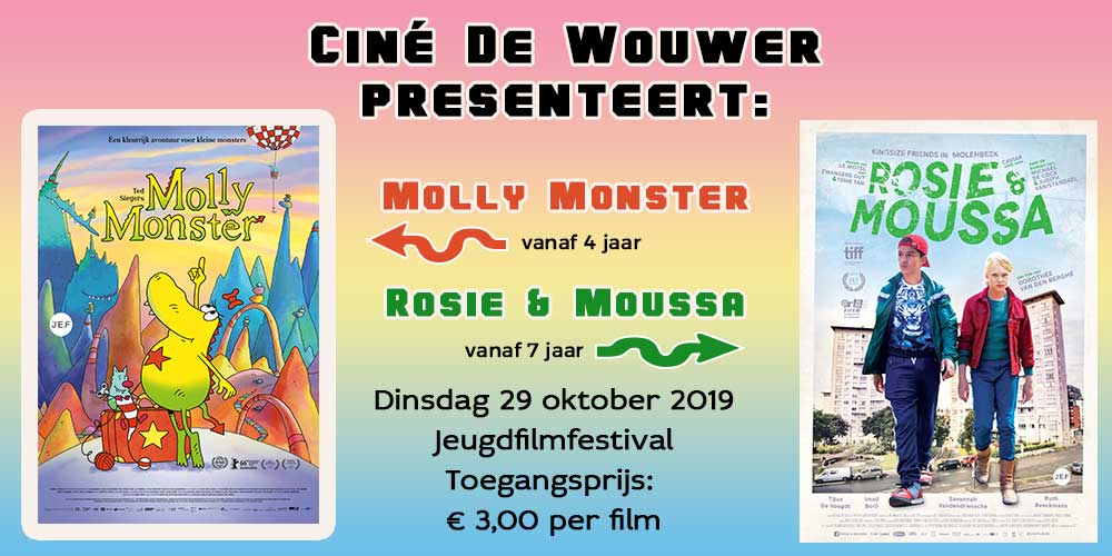 cinedewouwer2019 10 29