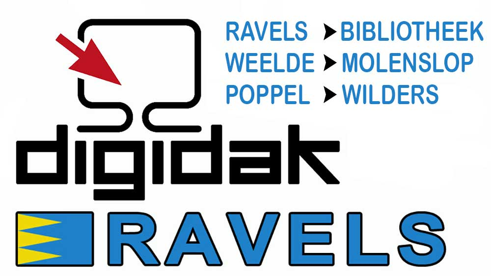 digidakravels