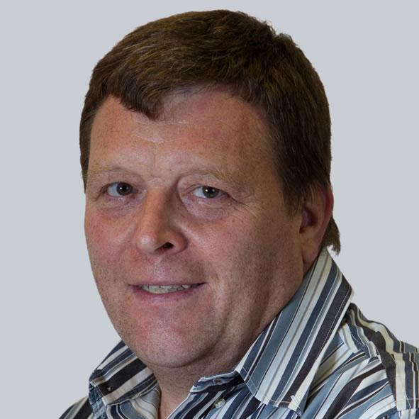 Piet Van Dongen* P. Van Dongen·/ GWP Gatzigristos - AH Erlebnis