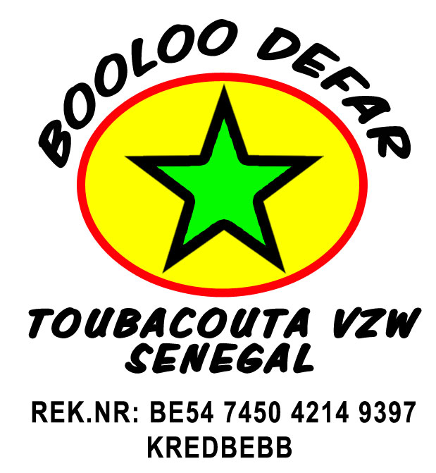 TRANSP ACHTERGR BOOLOO LOGO